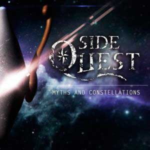 Myths And Constellations