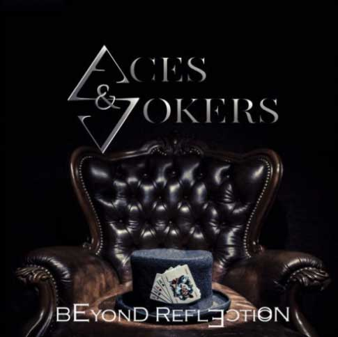 Ace and Jokers – Beyon reflection